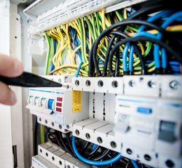 1489149884_0_electric_1080584_1920-619b30dccc77afbd413ae9b2779c199f.jpg