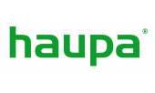 1515576531_0_haupa_logo-8189e1c1b209d096fb9f9cda336f6a3f.jpg