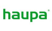 1515576531_0_haupa_logo-c2eda611c5d1390010484633cbc65dfc.jpg