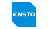 1515576674_0_ensto_logo-30b788aa7f1e6267819f47506d62dec1.png