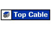 1515576898_0_top_cable-3726aaf90ef14cec55a188b4273f7b57.jpg