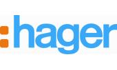 1516626526_0_hager_logo-f81514891805ba37d2ab595767956b42.png