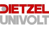 1562561107_0_Dietzel_Univolt_logo-e51a0d2aeafb3d9cfd8d929f83e9880e.jpg
