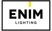 1562561135_0_Enim_lighting_logo-294ee120c691caffa0266291709fb09d.jpg