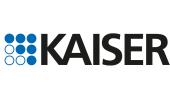 1562561191_0_kaiser_logo-d32756e84e149a72b6bfdb0da86ec139.png