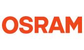 1562561304_0_Osram_Logo-6a94140a932b8837a012125a1f6545ec.png