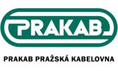 1562561334_0_Prakab_logo-554c6098fa7564aee96205c63ea52326.png
