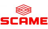 1562561449_0_Scame_logo-1299a5e9ea31ead7bfc2206065ffe43a.png