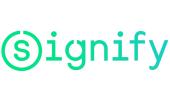 1562561648_0_signify_logo-28de4a92e4df03d4c69019d1e50aa6e7.png