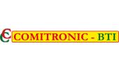 1628078686_0_logo_comitronic_bti-fffd533977512bd558357f893096fde4.png