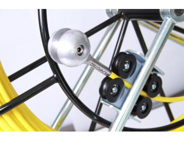 3runpotec-schnellauslauf-detailbild-laufrolle-75-9mm_1509967765-57ed320c34088948ffd71b3ea0f1e69e.jpg