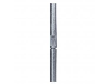 elektrodas-upb_1521716867-c2cae451ce82a6f240da9bf653aeefdb.jpg